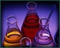 Trihexyphenidyl HCL