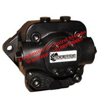 Suntec T4C107 Oil Pump