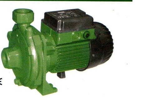 Grundfos Make Monoblock Pumps