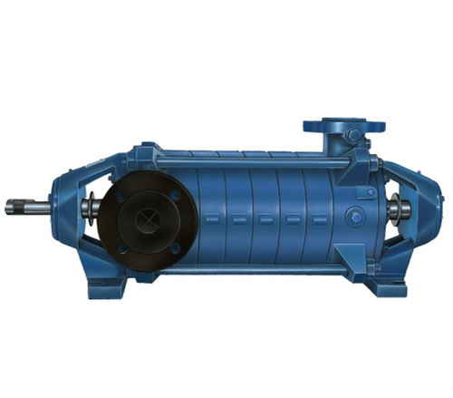 KSB Make High Pressure Multistage Pumps