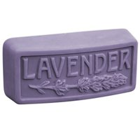 Lavendra Soap