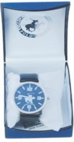 polo newyark watch suppliers