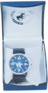 polo newyark watch suppliers