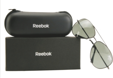 Reebok sunglasses suppliers