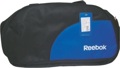 Reebok Bag Suppliers
