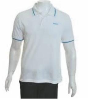 Reebok t shirt suppliers