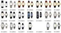 Foce Watchs