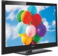 VU TV LED LCD