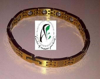 Tungsten Bracelet supplier