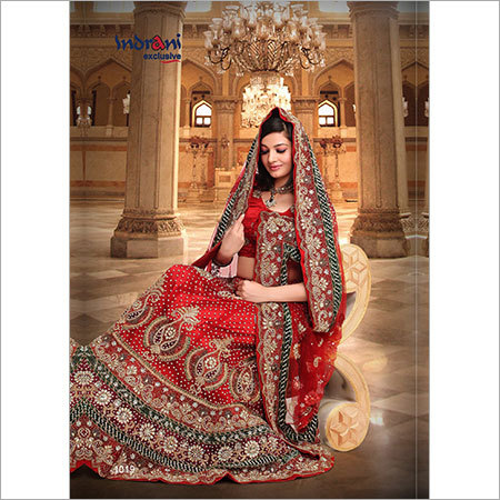 Trousseau Collections