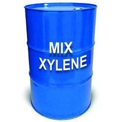 Chemical Supplies