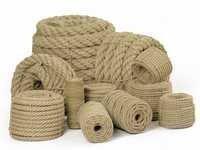 Hemp Ropes