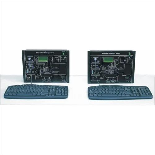 Bluetooth Technology Trainer