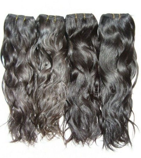 Hair Weave Remy Hair