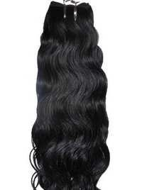 Remy Indian Hair in the Body Wave