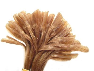 :keratin tip hair human hair extenson