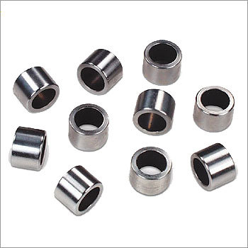 Stud Pump Bush