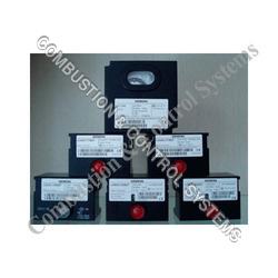 Ecoflam Burner Control Box