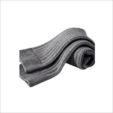 Rib Socks