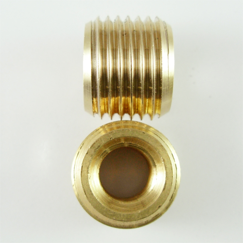 Shifter Knob Accessories