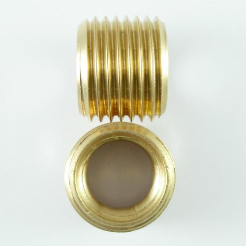 M12x1.25 Brass Adaptor