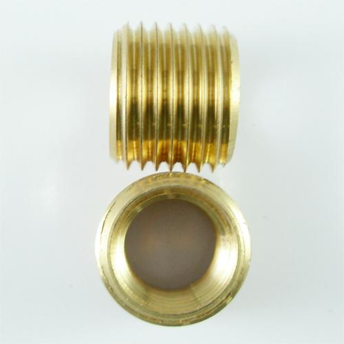M12x1.50 Brass Adaptor