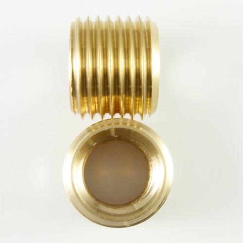 M12x1.75 Brass Adaptor