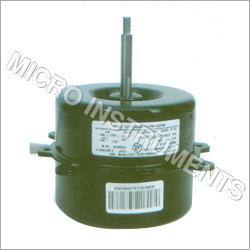 Mechanical Motors