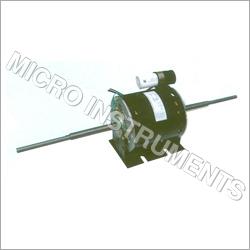 Aircon Motors