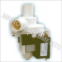 Synchronous Condensate Pump