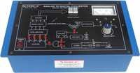 Analog To Digital Converter A To D