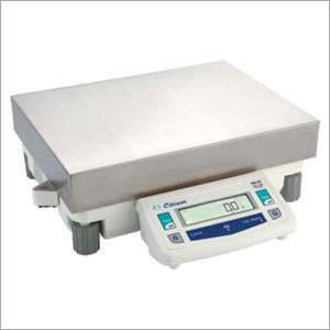 Industrial Precision Balance