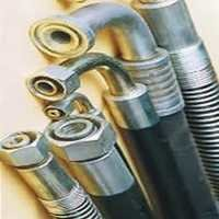 Hoses and Hose Assemblies