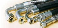 Hydraulic Hoses and Assemblies