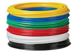 Nylon Pipes & Tubes