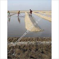 Industrial Salt