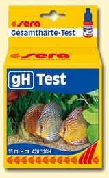 Aquarium Water Test Kit