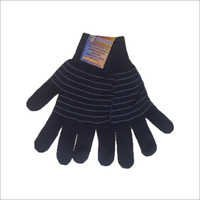 Domestic Knitted Hand Gloves