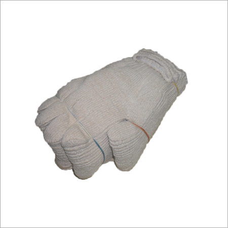 Woollen Hand Gloves
