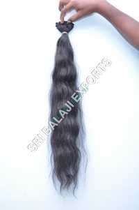 Natural India Human Hair