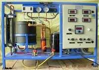 Refrigeration Tutor