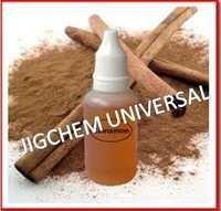 Liquid Cinnamon