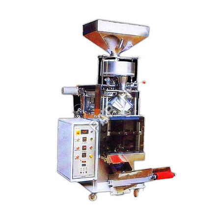 Collar Type Machine