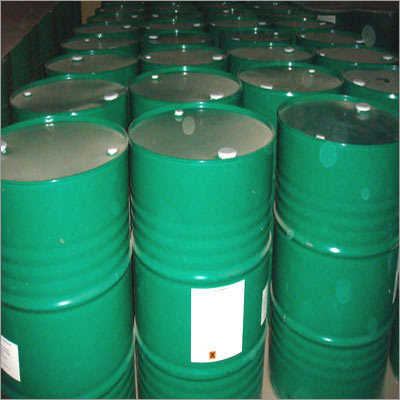 Petrochemical Products Raw Material