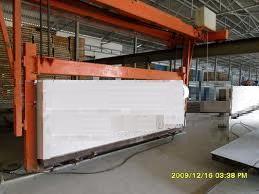 AAC Blocks Making Machinery