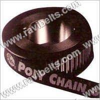 Polychain GT Belt