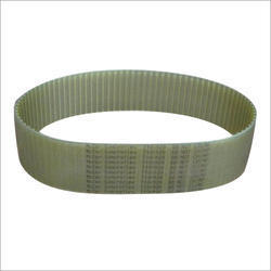 PU Timing Belts
