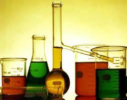 4 Chloro 2 Amino Phenol