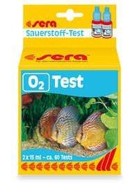 Sera Test-02