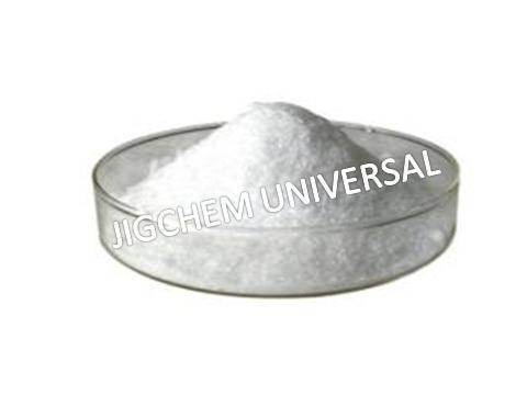 Mannitol Powder IP